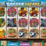 Casino Spiele Soccer Safari Online Kostenlos Spielen
