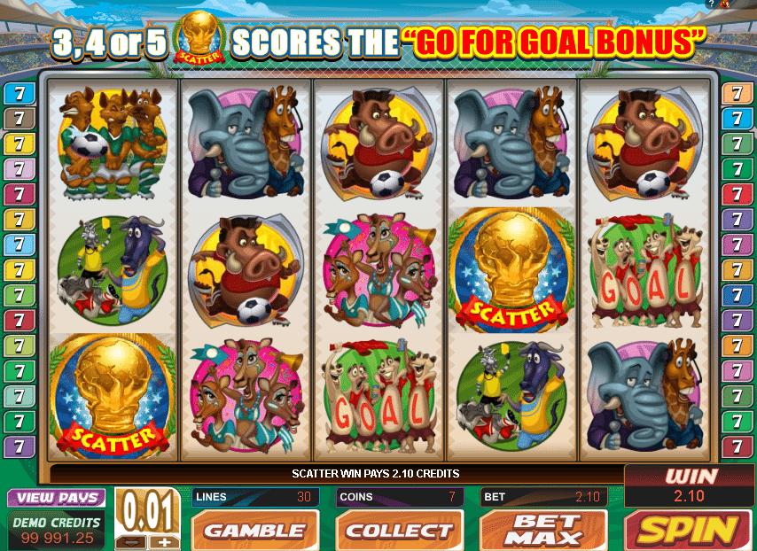 casino live online spielautomat spielen