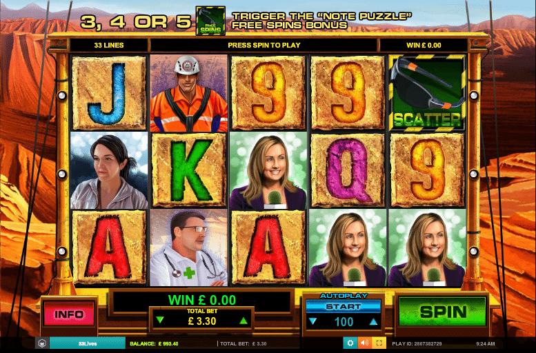 blackjack 21 online spielen