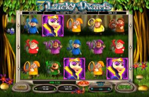 Spiele Seven Seven - Video Slots Online