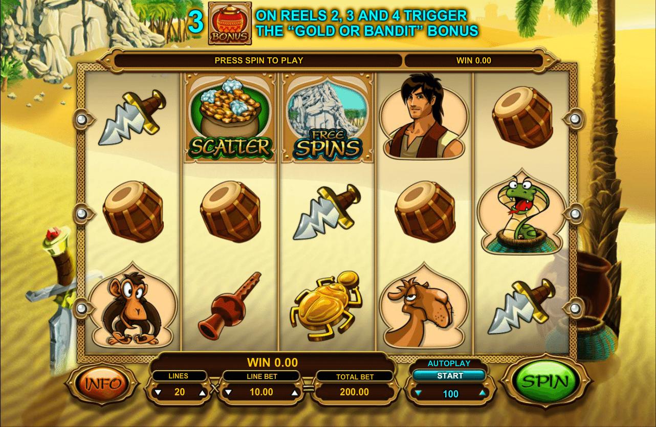 online casino slot kostenlose automaten spiele