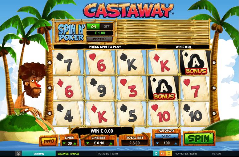 slots game online kostenlos automat spielen