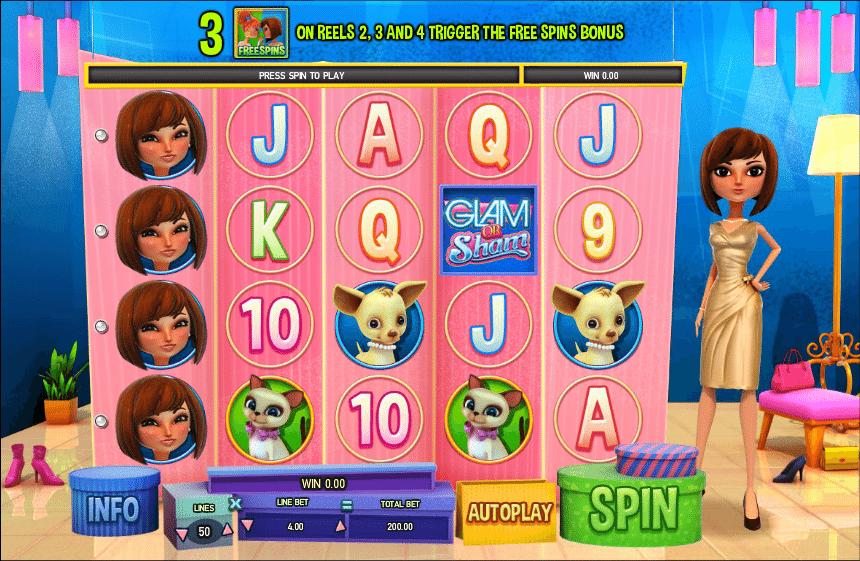 online casino ohne anmeldung gaming spiele