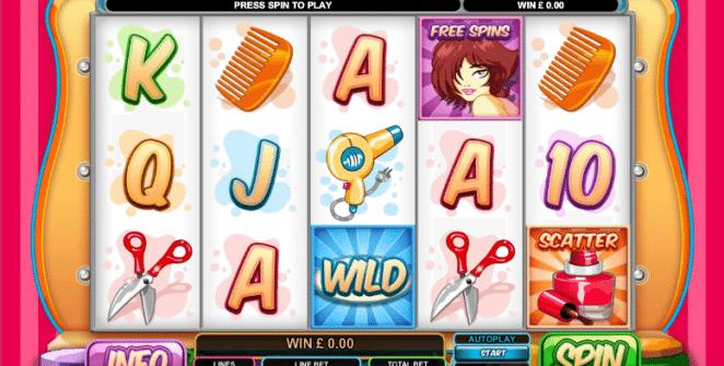 Casino Spiele Jean Wealth Online Kostenlos Spielen
