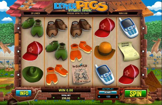 novoline casino online free spielen kostenlos