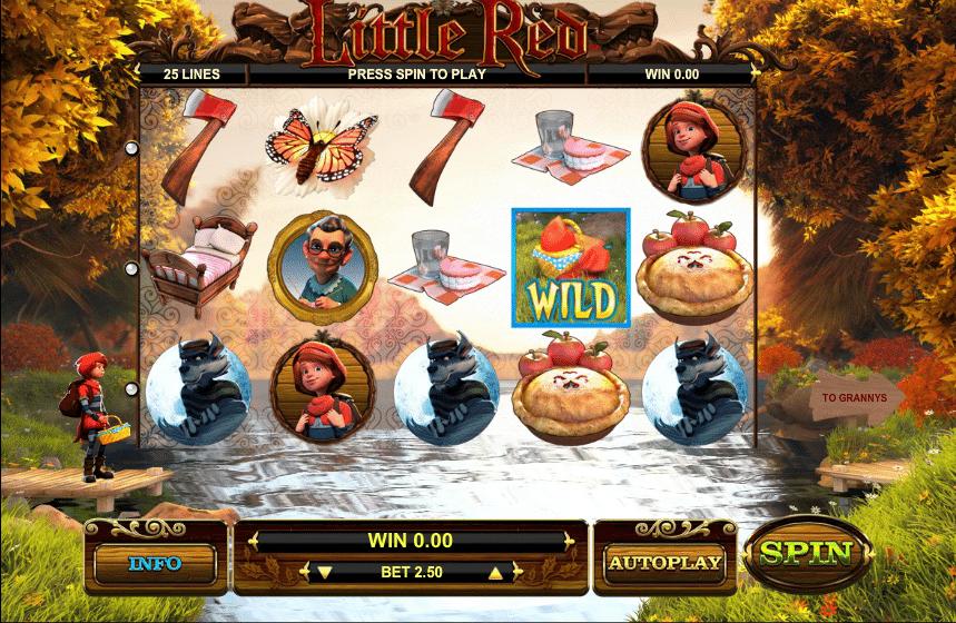 casino online spielen kostenlos r kostenlos spielen