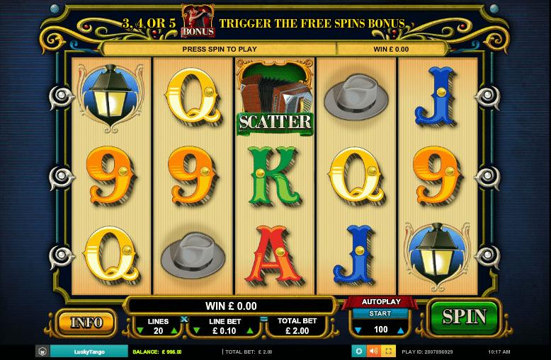 slot spiele online casino gaming