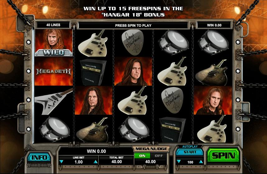 slot game free online  kostenlos online spielen ohne anmeldung