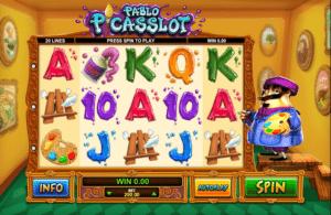 online slot games 300 spiele kostenlos