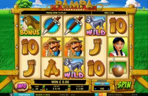 slot game free online kostenlos und ohne anmeldung spielen an spielautomaten