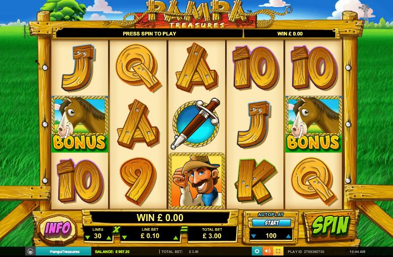online casino free play kostenlose spiele ohne anmeldung
