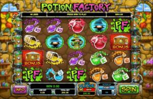 gutes online casino casino spiele kostenlos und ohne anmeldung