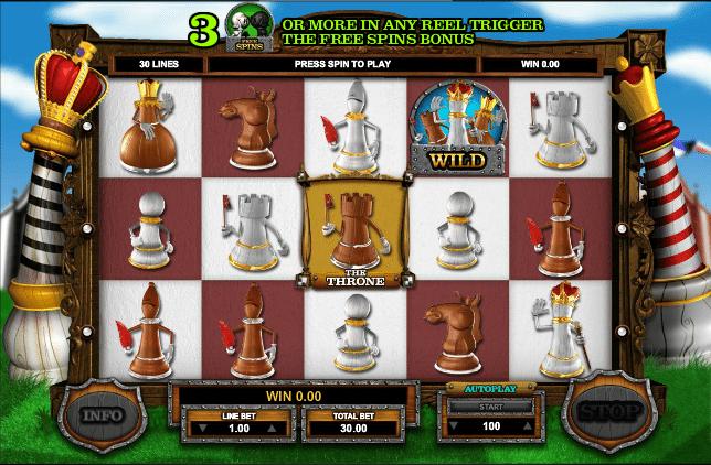 slots online kostenlos spielen ohne anmeldung king of casino