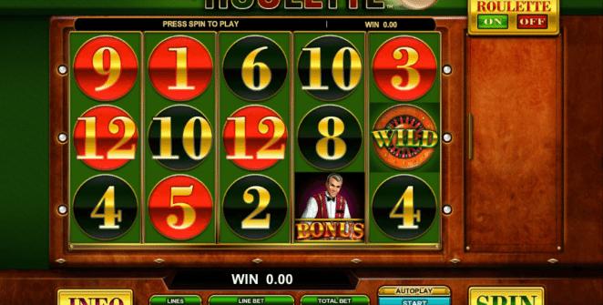 Casino Spiele Reely Roulette Online Kostenlos Spielen