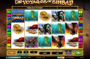 casino spielen online 300 kostenlos spiele