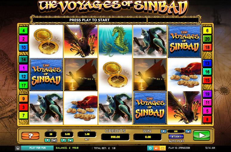 online casino ohne anmeldung spielautomaten gratis spielen