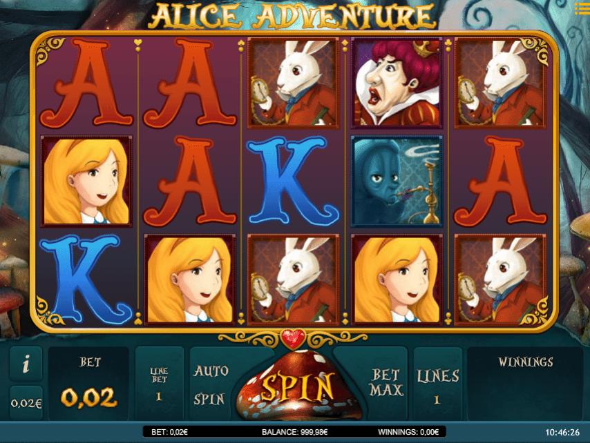 casino online ohne anmeldung sie spielen