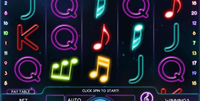 Casino Spiele Ambiance Online Kostenlos Spielen