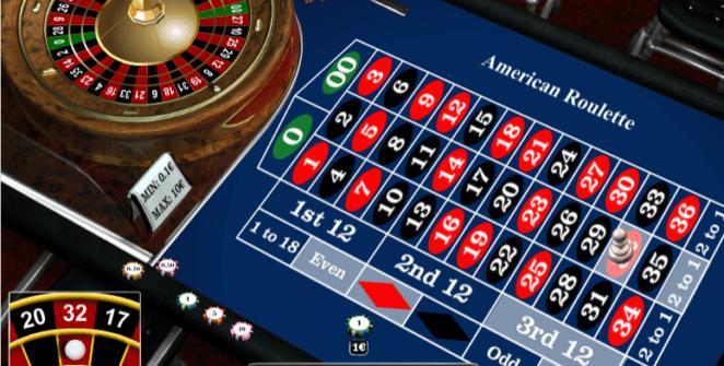 casino online roulette www spiele ohne anmeldung und kostenlos