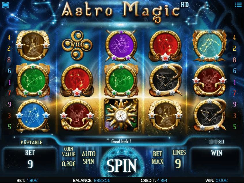 beste online casino kostenlose spiele ohne anmeldung