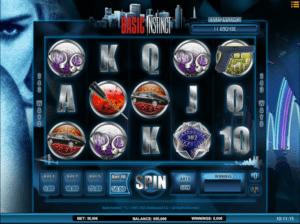online casino norsk 300 kostenlos spiele