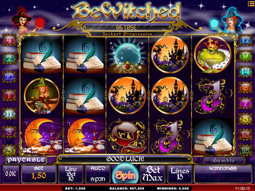 novomatic online casino spiele kostenlos online ohne anmeldung