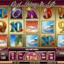 Best Things in Life Spielautomat Kostenlos Spielen