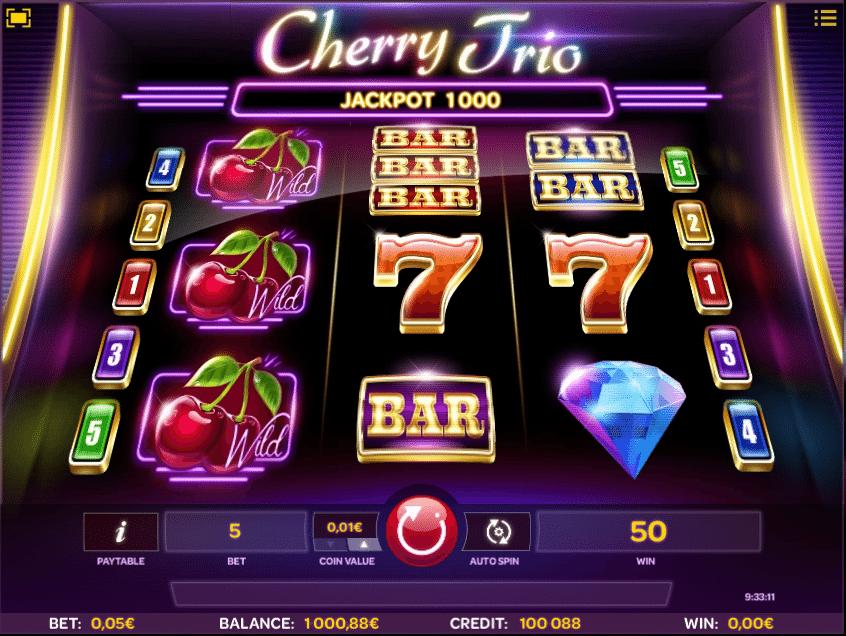 online casino trick spiele kostenlos ohne anmeldung