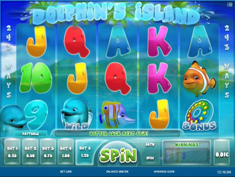 freie casino spiele ohne anmeldung