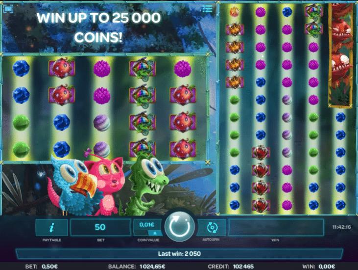 casino online de welches online casino