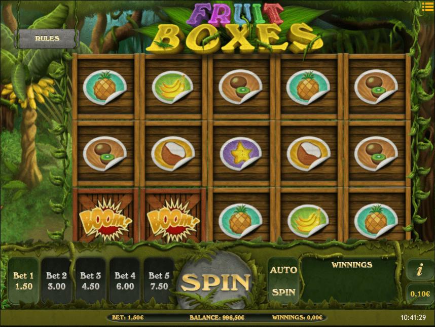 stargames online casino spielen kostenlos und ohne anmeldung