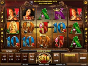 online casino auszahlung spielautomaten spielen ohne anmeldung