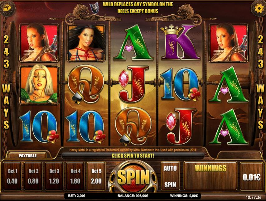 casino online games kostenlos