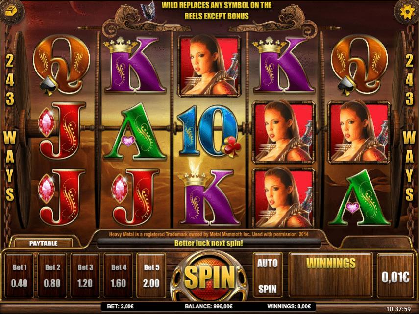 casino spiele online kostenlos gaming logo erstellen