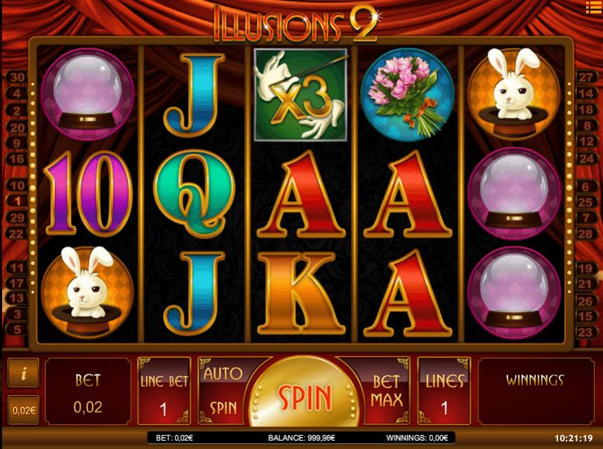 online casino spielautomaten spielen ohne anmeldung