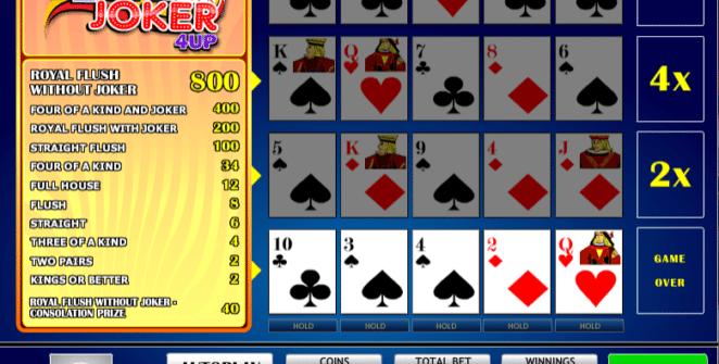 online casino black jack kostenlos und ohne anmeldung spiele spielen