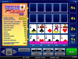 online vegas casino ohne anmeldung kostenlos spielen