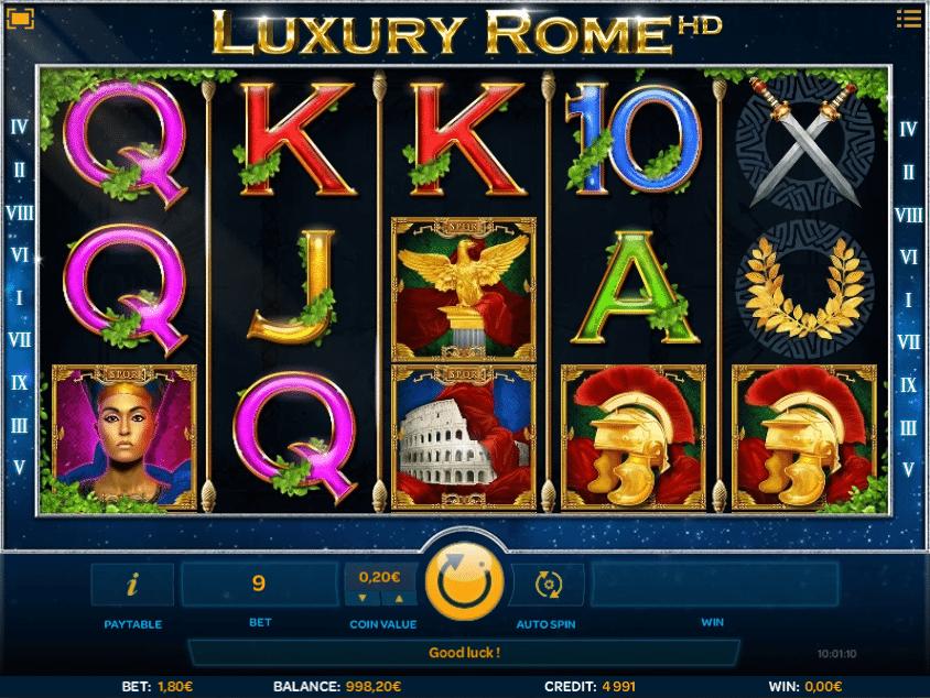 online casino top casino online kostenlos spielen ohne anmeldung