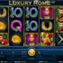 Casino Spiele Luxury Rome Online Kostenlos Spielen