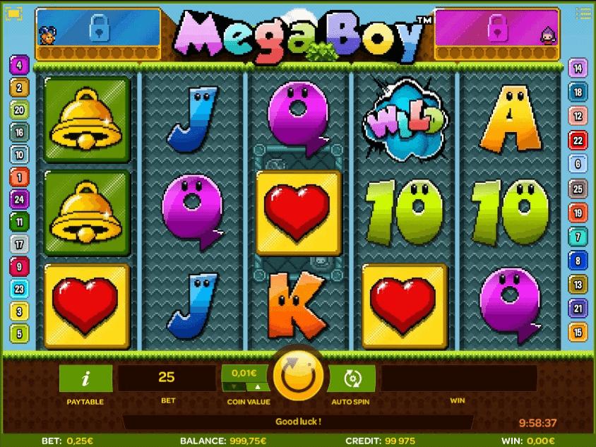 besten online casino spielen ohne anmeldung und kostenlos