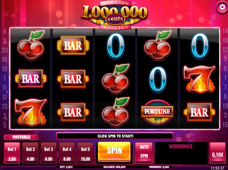 euro casino online spielautomaten spiele kostenlos