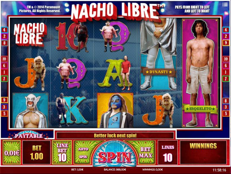 welches online casino kostenlos spielen ohne anmeldung