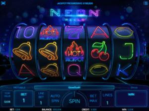 online casino jackpot online spiele kostenlos spielen ohne anmeldung