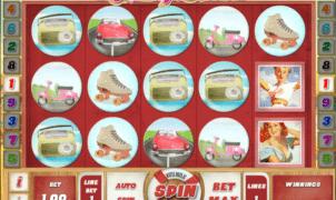 Casino Spiele Pin Up Girls Online Kostenlos Spielen