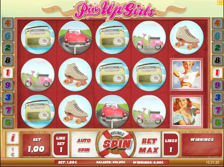casino online spiele automaten kostenlos ohne anmeldung