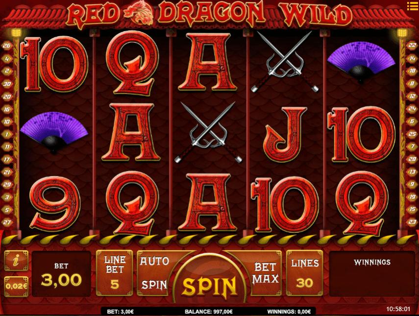 euro online casino casino spiele kostenlos ohne anmeldung