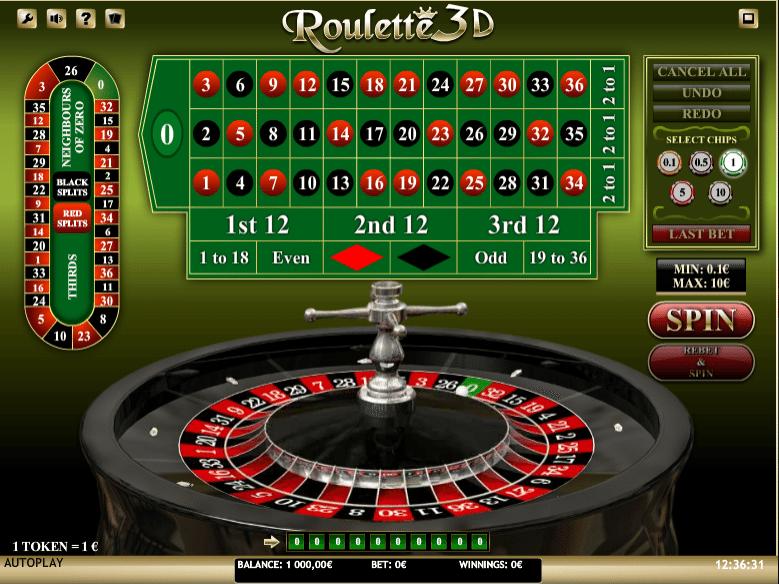 online casino roulette strategy kostenlos spielen casino