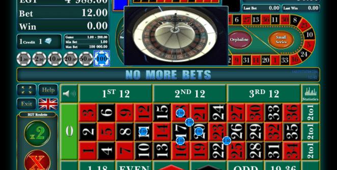 online casino roulette crown spielautomaten