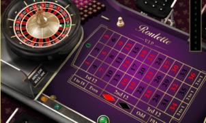 Casino Spiele Roulette VIP iSoft Online Kostenlos Spielen