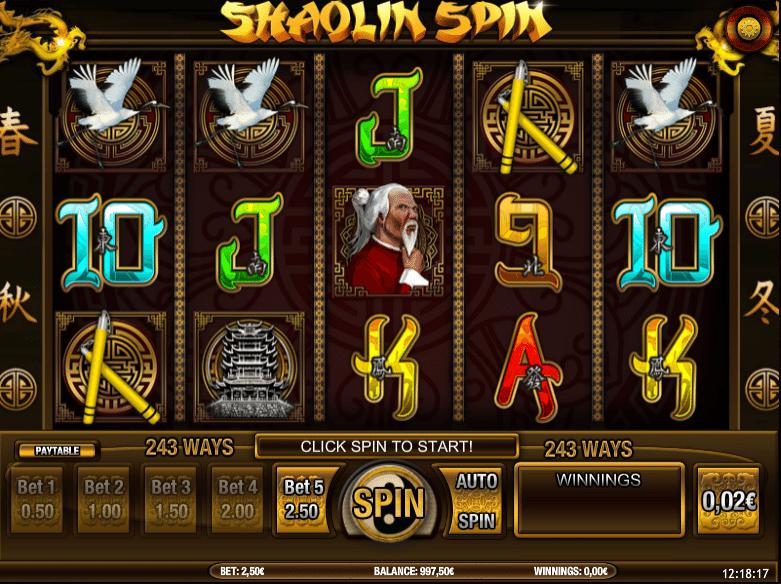 kostenlos spielen casino